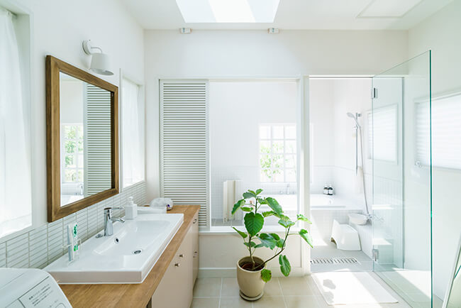 キッチン・トイレ・浴室はどれくらいの期間でリフォームが必要?
