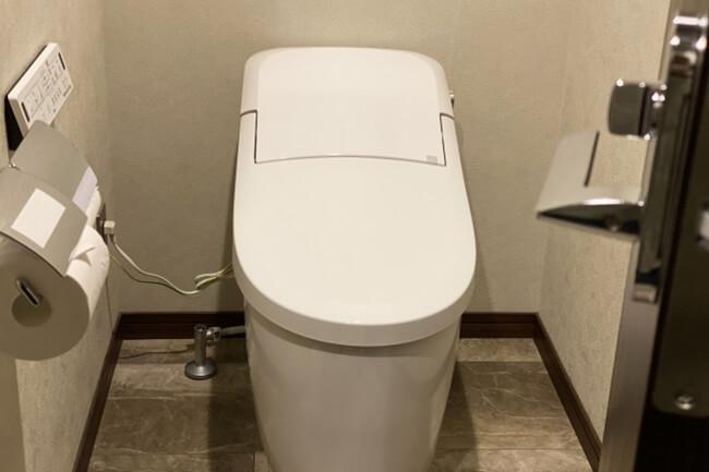 節水トイレ3メーカーの特徴や製品を紹介