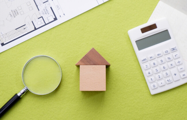 長期優良住宅化リフォームの補助金を受けるためには